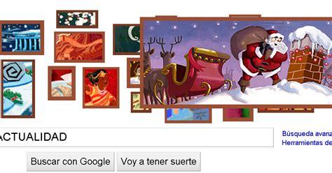 doodle de hoy 2 de noviembre navidad en el mundo doodle de hoy tecnoactualidad