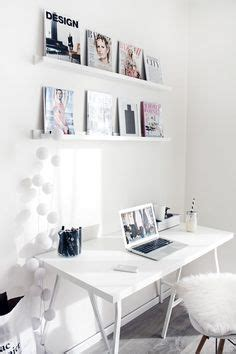 ikea home office com bing images 1000 ideas about ikea home office on pinterest ikea