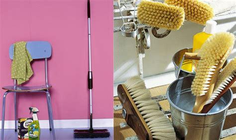 come pulire la casa come pulire la casa in 30 minuti casafacile
