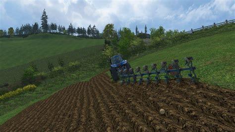 Rock Ls by Rock Spawn V1 0 Ls 2015 Farming Simulator 2015 15 Mod