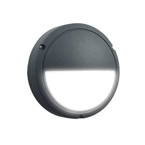 Philips Lu Dinding Wall Light Fcg309 led wall mount markers inground and underwater philips lighting