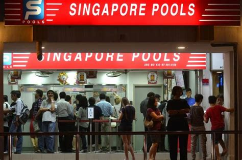 new year toto singapore toto winner nets 7 million with 1 bet singapore