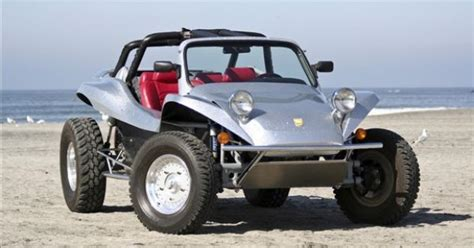 Wheels Meyers Manx By Toyshunt meyers manx beetle dune buggy must wheels