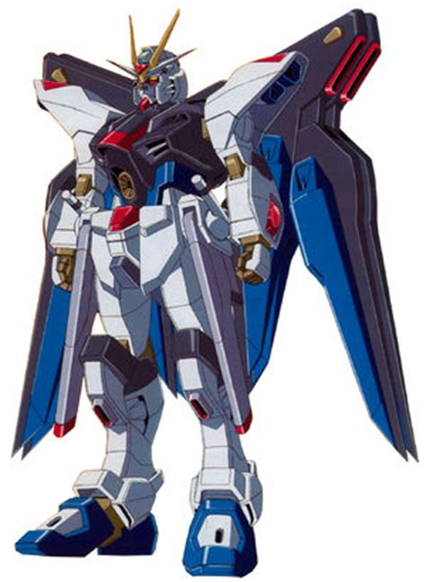 all mobile suits top 10 most powerful gundam mobile suits of all time