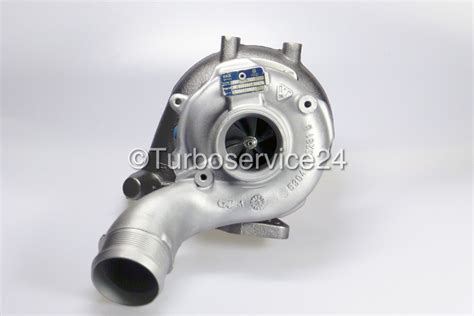 Turbolader Audi A6 2 5 Tdi by Turbolader F 252 R Audi A4 A6 2 7 Tdi 120 Kw 163 Ps 132