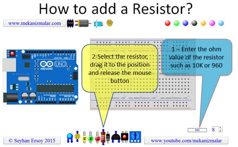 resistor circuit builder resistor circuit builder 28 images parallel circuit building parallel wiring diagram free