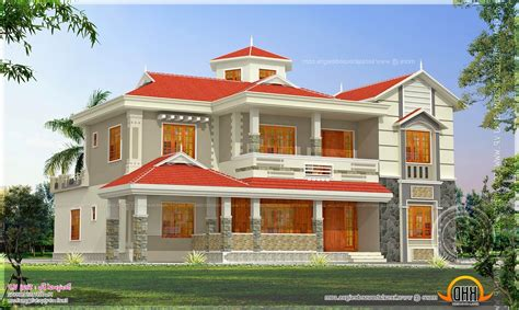 3d front elevation com 500 square meter modern 500 square meters house design 28 images 3d front