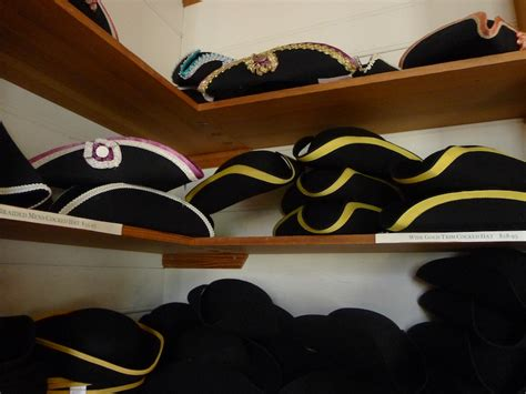 Closet Envy Williamsburg Va by Things I About Colonial Williamsburg Fitzsimmons