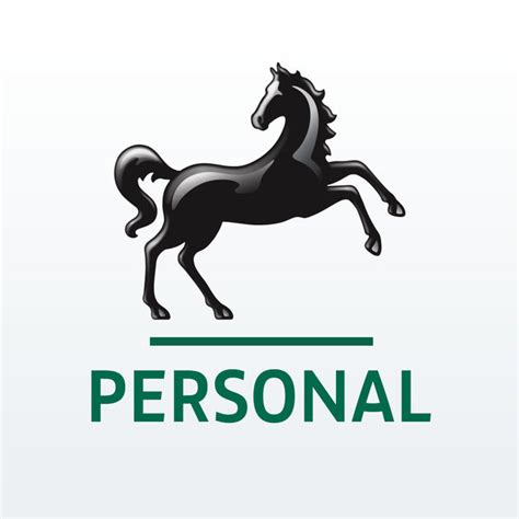 lloydst bank lloyds bank mobile banking on the app store