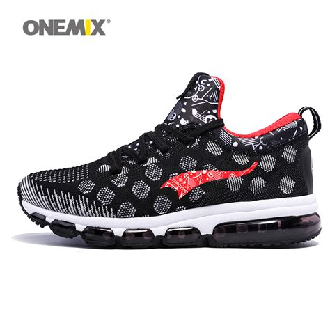 low price sports shoes shopping low price sports shoes shopping 28 images sports shoes