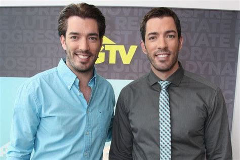 property brother property brothers jonathan scott property brothers wife