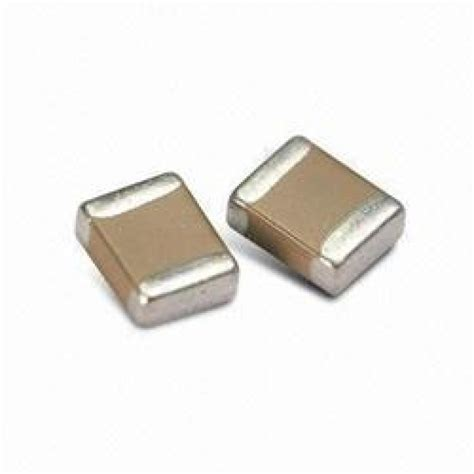 560nf Smd1206 Capacitor 10pcs 1nf capacitor smd package 1206