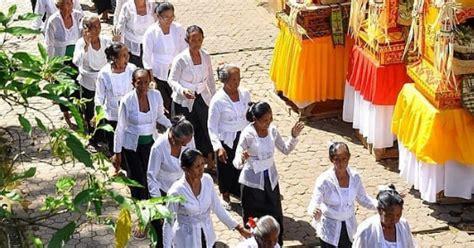 bagian bagian dasa nyama brata  bratha mutiara hindu