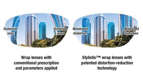 Lensa Essilor Crizal Progresif Progressive Plusminus lensa stylistic wrap essilor indonesia