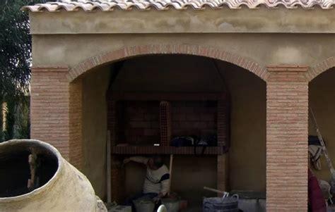 como hacer un porche c 243 mo hacer un porche ideas consejos y precios habitissimo