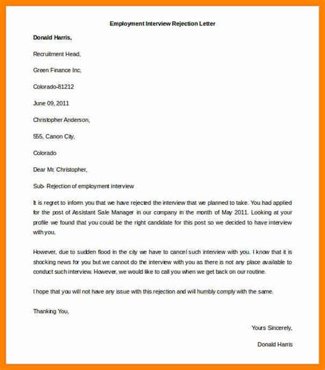 credit card account cancellation letter template credit card account cancellation letter template request