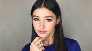 Here s the secret to liza soberano s dolled up eyes preview