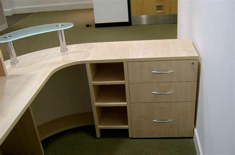 images tagged quot desk high pedestal quot reception desks from