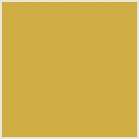 gold color hex ceac41 hex color rgb 206 172 65 gold orange