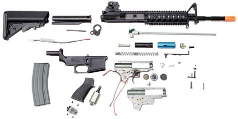 bmw e39 ignition switch wiring diagram imageresizertool