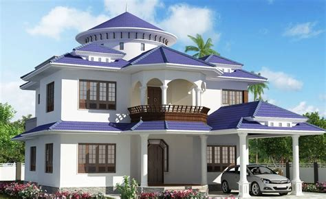presidential home design inc 143 best real estate business with darwin horan president