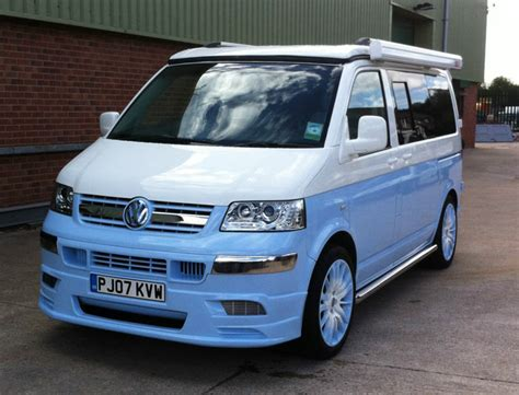 Of Cooking 76 Useful vw t5 camper for hire betty blue