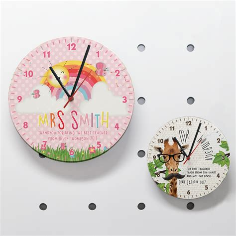 Smith And Wollensky Gift Card Balance - gift for grandpa clock gift ftempo