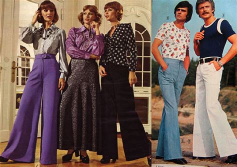 Baju Retro 60 An baju fesyen retro 70 startravelinternational drees murah muslimah fashion