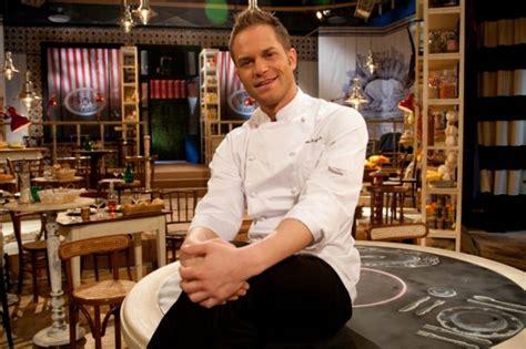 programma di cucina su la7 cuochi e fiamme per la nuova edizione la7