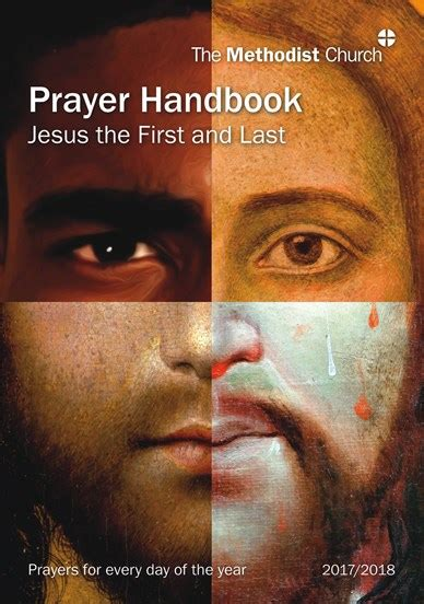 methodist prayer methodist prayer handbook