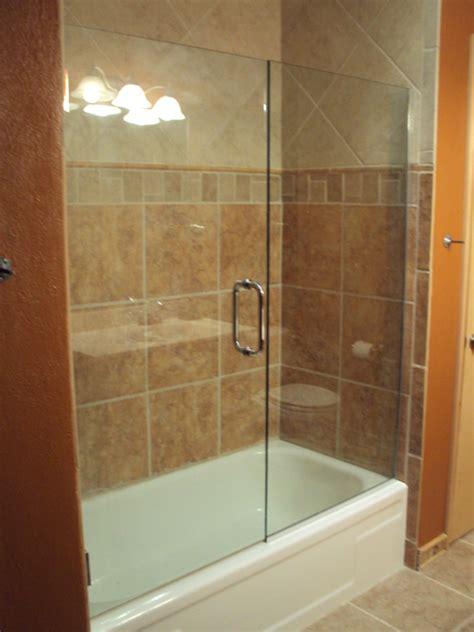 Quality Shower Doors Quality Shower Enclosures 28 Images Shower Enclosures Csi Cabinets Montreal Shower