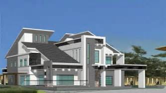 Home Design Modern Exterior by New Home Designs Latest Modern Homes Exterior Beautiful