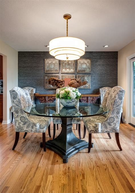 accent chairs for dining room accent chairs for dining room home gallery ideas home