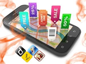 shopping new mobile phones best shopping new mobile apps recycle