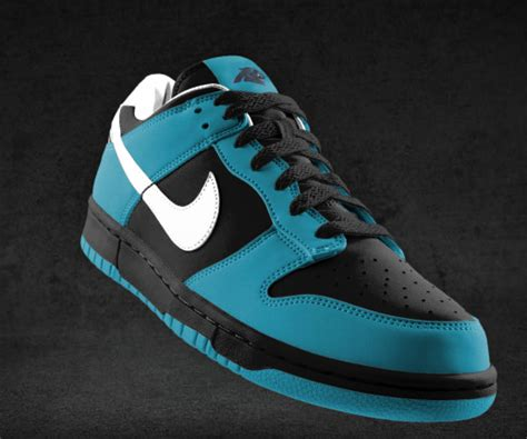 nike panthers shoes new nike panthers dunks page 2 carolina panthers news