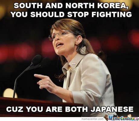 Sarah Palin Memes - sarah palin memes best collection of funny sarah palin