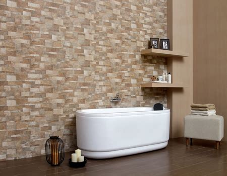 Spa Themed Bathroom by Spa Themed Bathroom Pictures Spa Like Bathroom Decor Spa