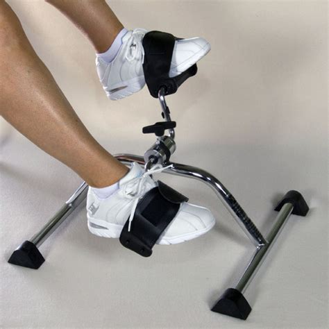 desk bike peddler desk peddler 28 images exercise peddler stationary