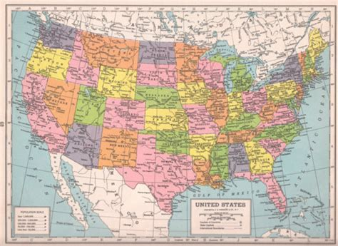 us map timeline united states in wwii timeline timetoast timelines