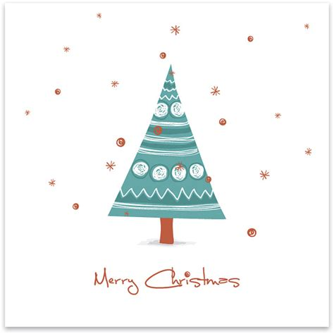 easy free printable christmas cards 40 free printable christmas cards hative
