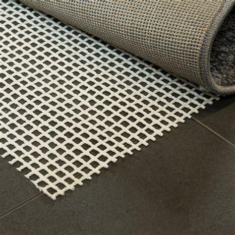 teppich auf teppich anti rutsch teppich sch 246 n jute teppich auf teppich gr 252 n