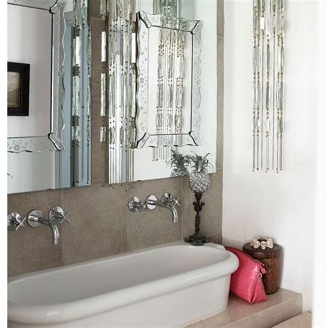 glam bathroom ideas glamorous bathroom bathroom ideas mirrors