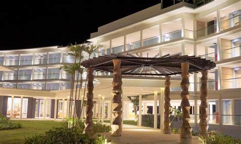 novus jiva resort ternyaman  anyer