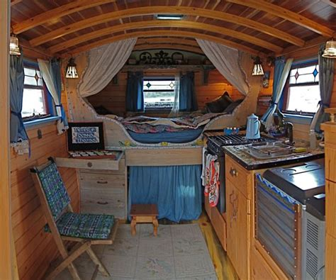 17 best images about rv wagon tiny home floor plans on pinterest cers wheels for sale wandering book artists gypsy wagon
