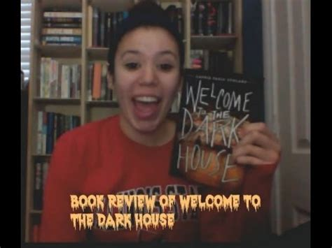 welcome to the dark house the dark house 2009 vidimovie