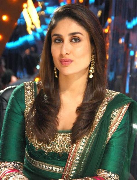 karina kapoor fb lifestyle of bollywood actor kareena kapoor update news