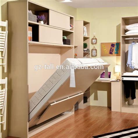 bett platzsparend nobby design bett platzsparend schlafzimmer m 246 bel