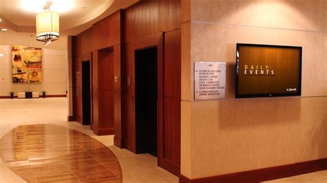 Tv Wall Design codigo digital signage