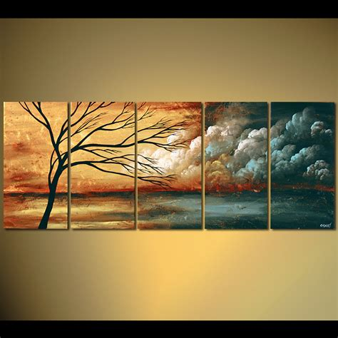 vanilla sky painting www pixshark images galleries with a bite