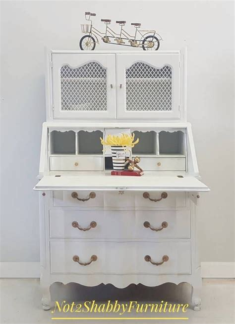 White Company Desk by Best 25 Desk With Hutch Ideas On